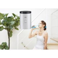 Wholesale Durable Alkaline Water Dispenser For Women Antioxidant Protection from china suppliers