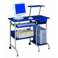 Wholesale computer laptop tray,white corner desk,desks and tables,foldable table bed mate from china suppliers