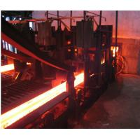 Wholesale Continuous Casting Equipment from china suppliers