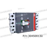 Wholesale CKT BRKR ABB S3N150TW 150A 600V 3POL Especially Suitable For GT5250 Spare Parts 304500130 from china suppliers