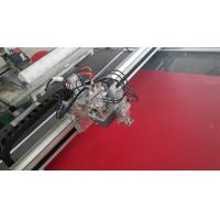 Wholesale 3D Calligraphy picture frame cutting machine stably and easy to operate from china suppliers