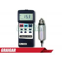 Wholesale TQ -8800 Digital Torque Meter Portable Wrench Torque Gauge TQ8800 from china suppliers