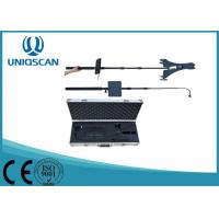 Wholesale Under Vehicle Inspection Scanner UV260 from china suppliers