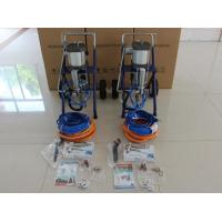 Wholesale Automatic Shot Spray Painting Equipment For Spraying Steel Structures from china suppliers