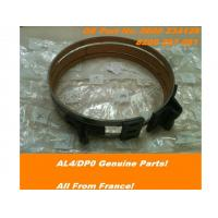 Wholesale AL4/DPO Transmission Brake Band Parts from china suppliers