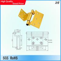 Wholesale Aluminium alloy door hinge from china suppliers