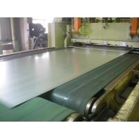 Wholesale Roofing Sheet Hot Dip Galvanized Steel Coil , Galvanized Steel Sheet In Coil from china suppliers