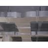 Buy cheap Phenolic Foam Air Ducting / Phenolic Foam Pre-Insulated Duct from wholesalers
