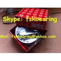 Wholesale Non Standard Concrete Mixer Bearing Z-534175.PRL 100mmID 180mmOD from china suppliers
