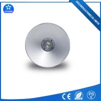 Wholesale 100W LED High Bay Light Industrial Lighting IP65 Waterproof For Outdoor Lighting from china suppliers