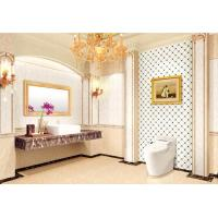 Wholesale 8x12 wall tiles from china suppliers