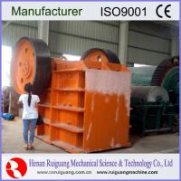Wholesale aac block production line,aac block machine,aac blocks price from china suppliers