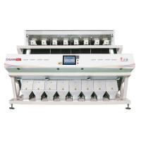 Wholesale Multifunctional Unique Colour Sorter Rice  Machine Eight Channels from china suppliers