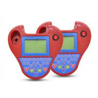Wholesale ZED-Bull Transponder Clone Key Programmer Tool from china suppliers