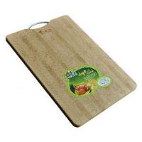 Quality Bamboo Cutting Board for sale