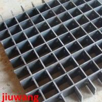 Wholesale plug case board/plug-and-socket steel plates from china suppliers