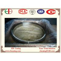Wholesale Packed Fully Machined ASTM A494 CZ100 Centrifugal Casting Ring EB13046 from china suppliers