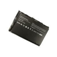 Wholesale 14.8V 3600mAh Rechargeable Lithium Battery Pack from china suppliers