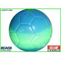 Wholesale Leather Training Soccer Balls from china suppliers