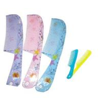 China Combs Professional Maker (HFT-PL046) on sale