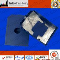 Wholesale Cij Solvent Ink Cartridges for Xaar 128. Xaar 126 Print Heads from china suppliers
