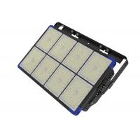 Buy cheap IP66 Waterproof 1440W led flood lights outdoor high power 10°/ 25°/45°/60°/90° from wholesalers