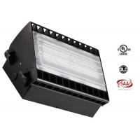 Wholesale 100W Outdoor Area Lighting LED Wall Pack Lights Ra80 IP65 11000Lm from china suppliers