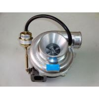 Wholesale High Performance turbocharger GT30 GT3076 GT3076R turbo charger .70ar hot .86ar hot 5 bolt from china suppliers