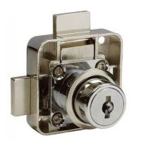 Wholesale 122 Drawer Locks with Double Latches(Right) from china suppliers
