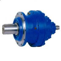 Wholesale Mechanical Power Transmission Planetary Reduction Gearbox 1500RPM - 1600RPM from china suppliers