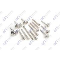 Buy cheap Wood Screws from wholesalers