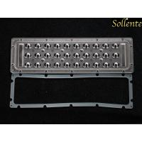 Wholesale 30W LED Parking Lot Lights Retrofit Kits Assembled MCPCB For Toll Station LED Lamp from china suppliers