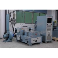 Wholesale Vibration Test Equipment Manufacturers Vibration Shaker Table Systems Supplier from china suppliers