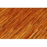 Quality Rosewood Multi Strip Engineered Flooring for sale