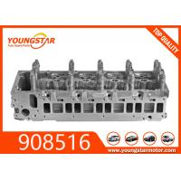 Buy cheap Engine Cylinder Head for Mitsubishi 4m42 4at Common Rail 908516  ME194151 from wholesalers