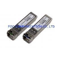 Wholesale 10Gbps CWDM SFP Transceiver from china suppliers