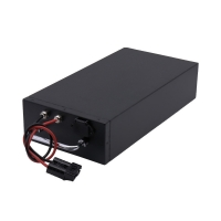 Wholesale 72V 20AH Lithium Power Pack from china suppliers