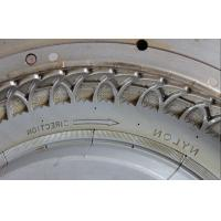 Wholesale professional precise Mould of Electric Bicycle / E-Bike Tyre from china suppliers