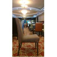fabric dining room chairs for sale at low price yf 35 of item 106262592