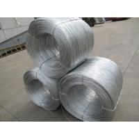 Wholesale China supplier, High quality Electrol galvanized iron wire, galvanized wire, binding wire from china suppliers