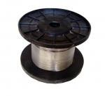 seamless copper aluminum brazing filler metal soldering material aluminium welding solding flux solder silver no flux
