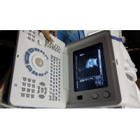 Wholesale CLS-2180 Portable Ultrasound Scanner from china suppliers