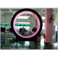 Wholesale Electronic Sign P5 Flexible LED Screen SMD 3528 Indoor Full Color Led Display from china suppliers