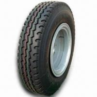 wholesale 16 inch truck tires 16 inch truck tires for sale. Black Bedroom Furniture Sets. Home Design Ideas