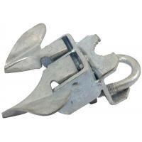 "Wholesale Chain Link Butterfly Latch 2-3/8""/2.375"" x 1-3/8""/1.375"" Hot Dipped Galvanized Finish from china suppliers"