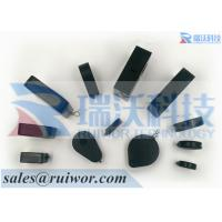 Wholesale Tether Recoiler | RUIWOR from china suppliers