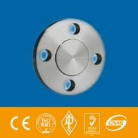 "Wholesale FLANGE,BLIND,150 LB, RF   12"" ASTM A105 ASME B16.5 from china suppliers"