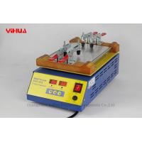 Wholesale LCD Separating Machine Lead Free SMD Digital Soldering Station from china suppliers
