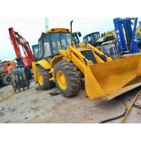 """Wholesale Used <strong style=""""color:#b82220"""">JCB</strong> Backhoe Loaders for <strong style=""""color:#b82220"""">Sale</strong> 4cx <strong style=""""color:#b82220"""">JCB</strong>: Used Equipment - <strong style=""""color:#b82220"""">JCB</strong> (J C Bamford Excavators Ltd) from china suppliers"""