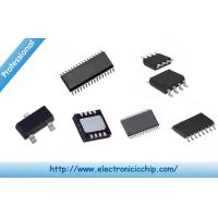Wholesale Industrial PT6918 PT6919 LED Lighting Driver IC Electronic Components from china suppliers